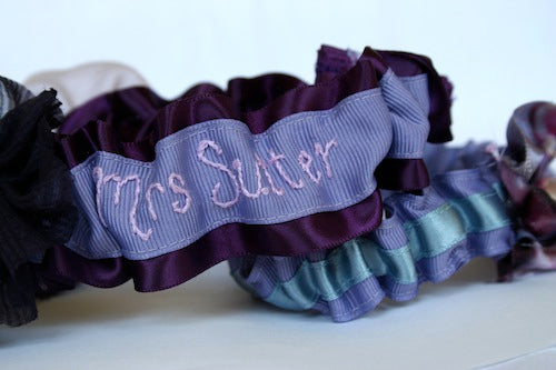 couture-wedding-garter-with-embroidery-The-Garter-Girl-by-Julianne-Smith