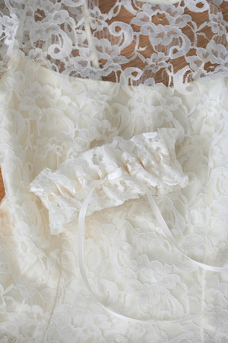 custom-bridal-garter-wedding-dress-the-garter-girl