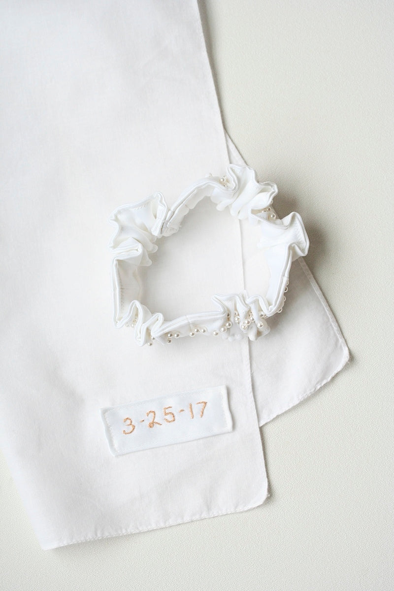 custom-garter-and-hankie-vintage-wedding-dress-The-Garter-Girl