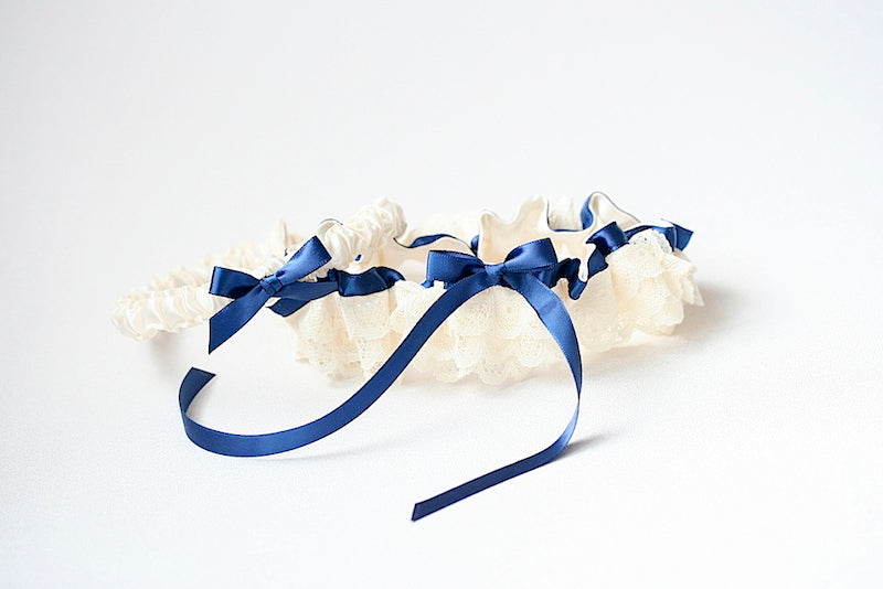 custom-navy-blue-wedding-garter-set-the-garter-girl