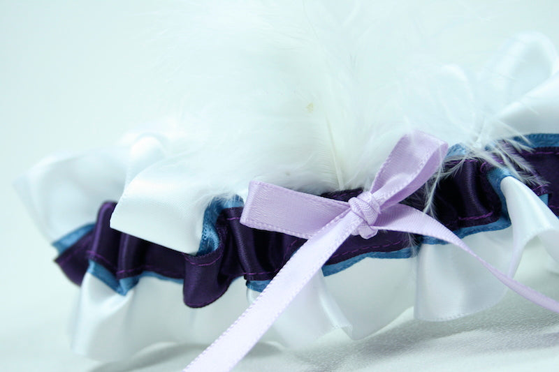 custom-wedding-garter-The-Garter-Girl-10