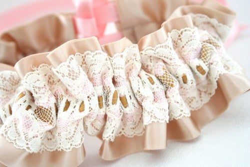 custom-wedding-garter-The-Garter-Girl-11