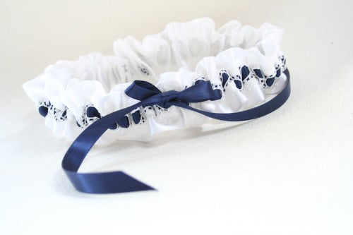 custom-wedding-garter-The-Garter-Girl-12