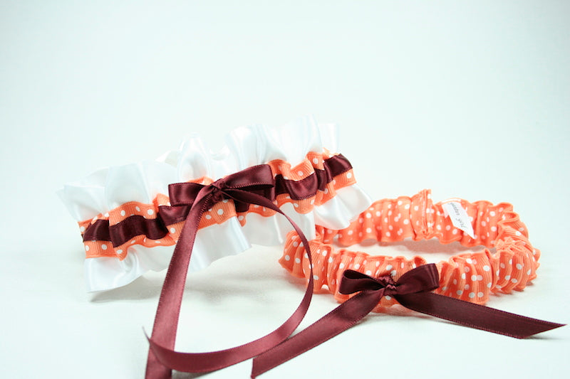 custom-wedding-garter-The-Garter-Girl-14