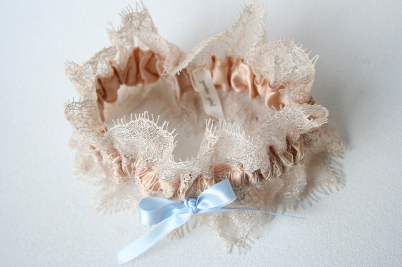 custom-wedding-garter-The-Garter-Girl-17
