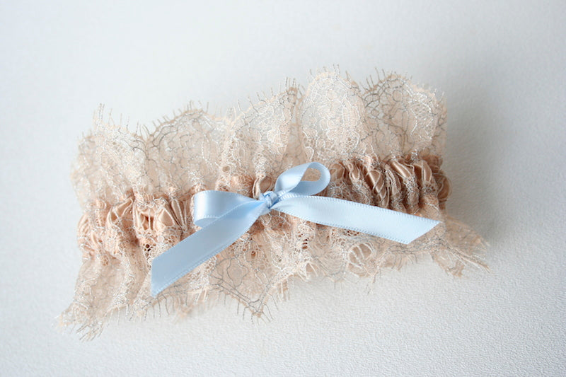 custom-wedding-garter-The-Garter-Girl-18