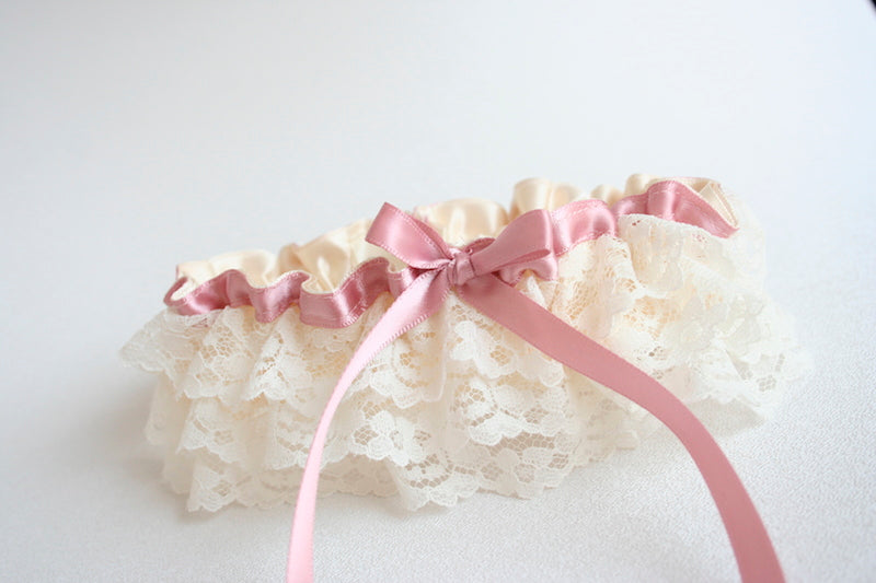 custom-wedding-garter-The-Garter-Girl-19