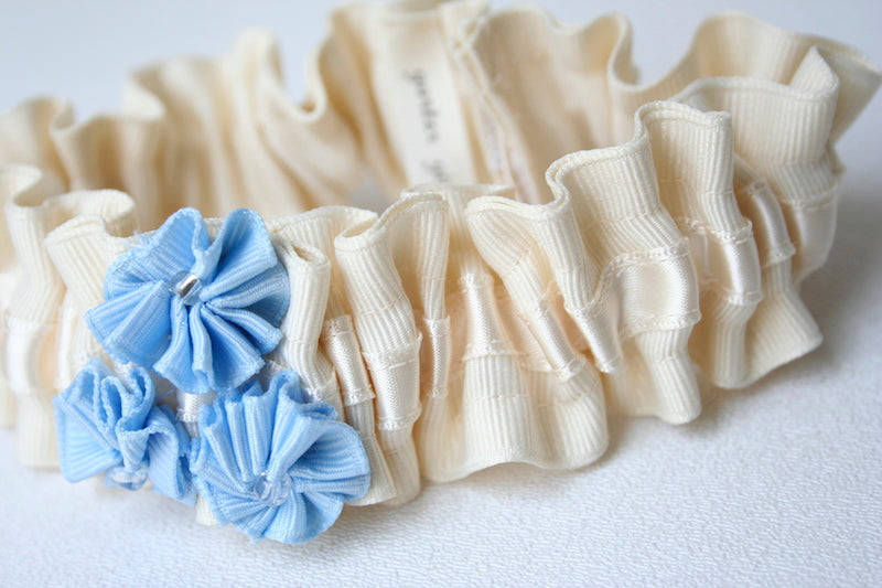 custom-wedding-garter-The-Garter-Girl-20