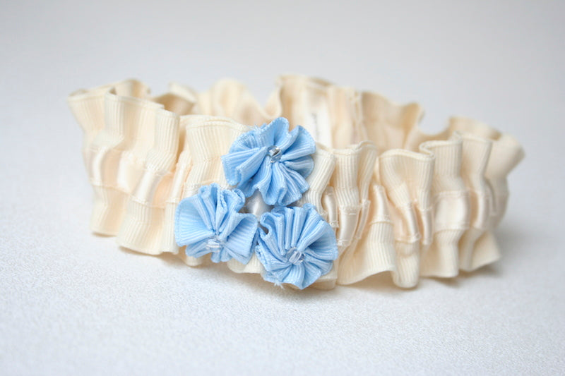 custom-wedding-garter-The-Garter-Girl-21
