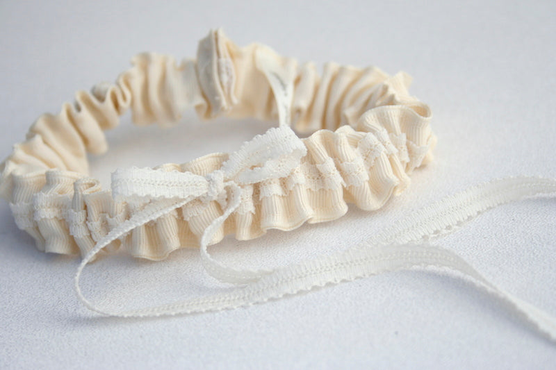 custom-wedding-garter-The-Garter-Girl-28