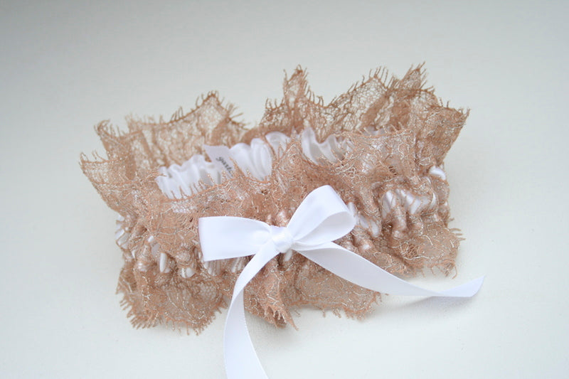 custom-wedding-garter-The-Garter-Girl-30