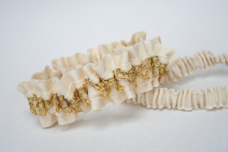 custom-wedding-garter-The-Garter-Girl-36