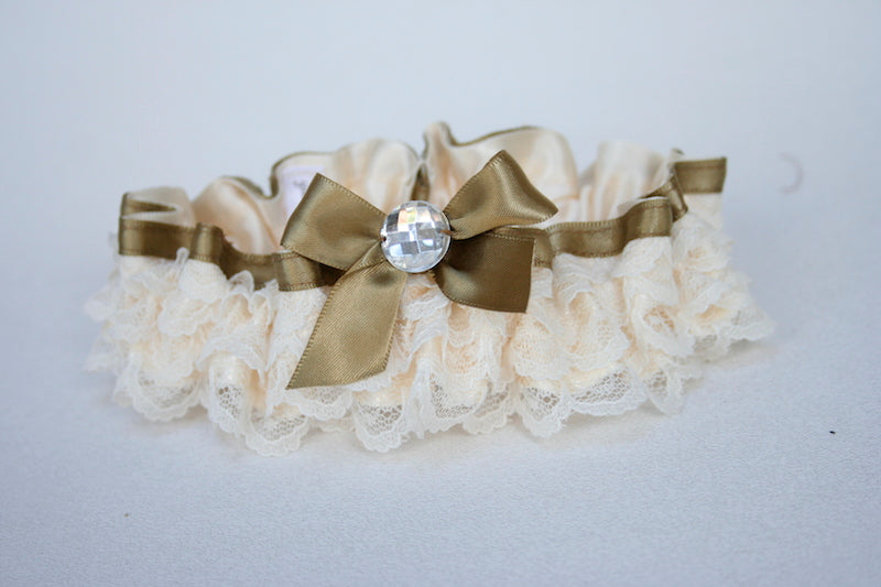 custom-wedding-garter-The-Garter-Girl-37