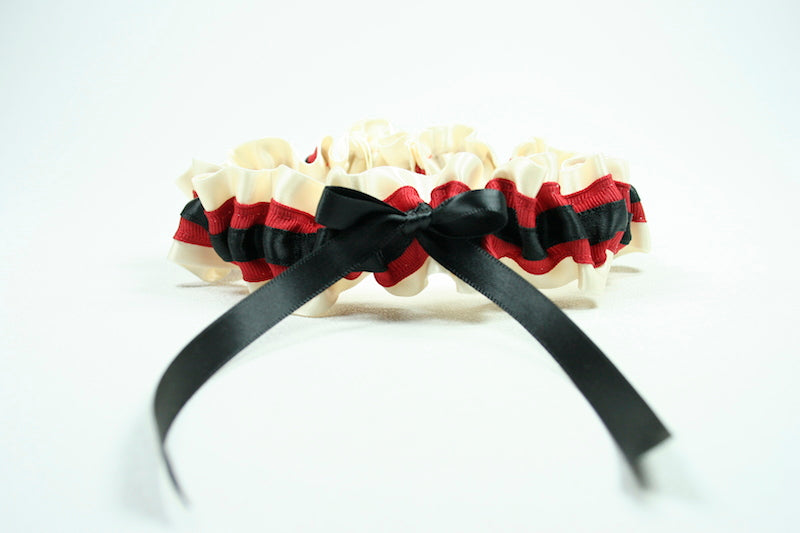 custom-wedding-garter-The-Garter-Girl-7