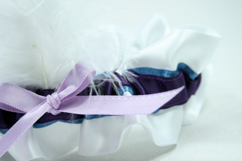 custom-wedding-garter-The-Garter-Girl-8