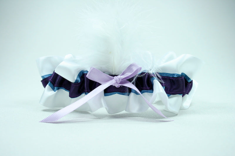 custom-wedding-garter-The-Garter-Girl-9