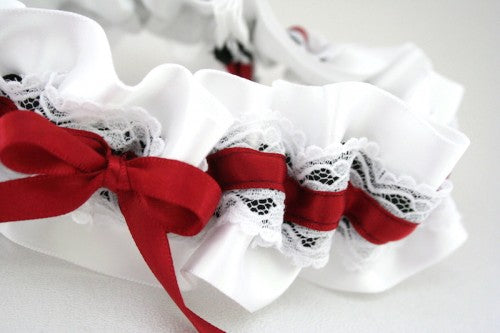 custom-wedding-garter-The-Garter-Girl10