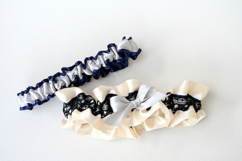 custom-wedding-garter-The-Garter-Girl1