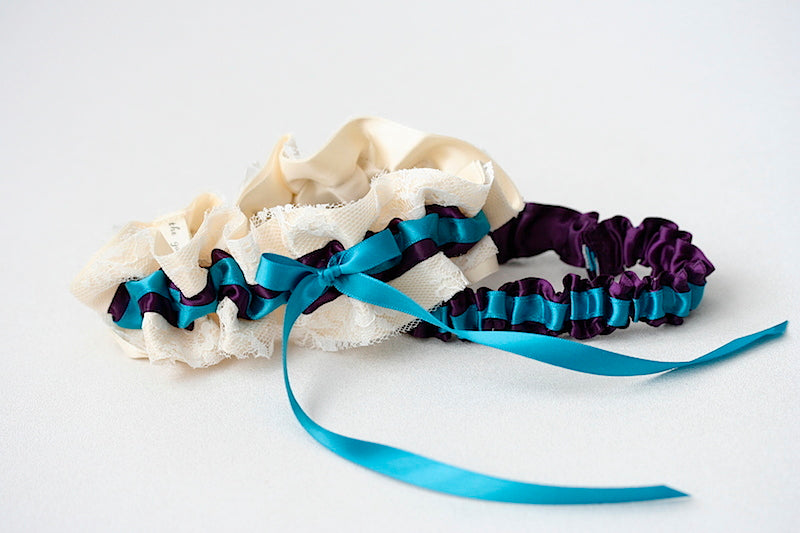 custom-wedding-garter-The-Garter-Girl2