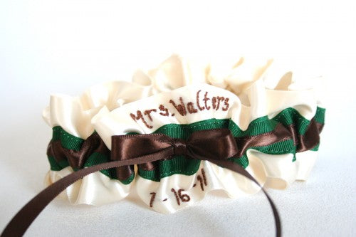 custom-wedding-garter-The-Garter-Girl21