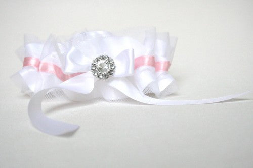 custom-wedding-garter-The-Garter-Girl25