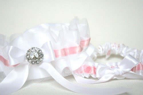 custom-wedding-garter-The-Garter-Girl26