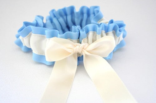 custom-wedding-garter-The-Garter-Girl3
