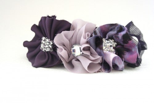 custom-wedding-garter-The-Garter-Girl38