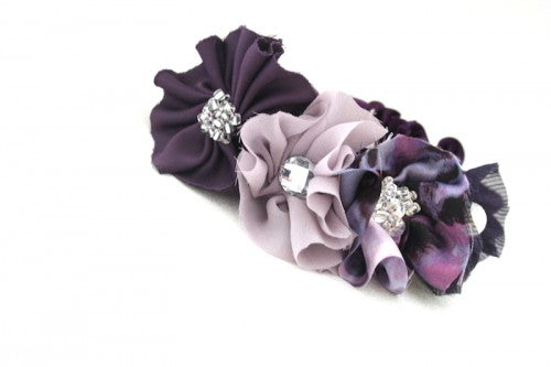 custom-wedding-garter-The-Garter-Girl39