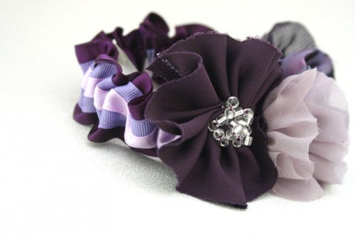 custom-wedding-garter-The-Garter-Girl40