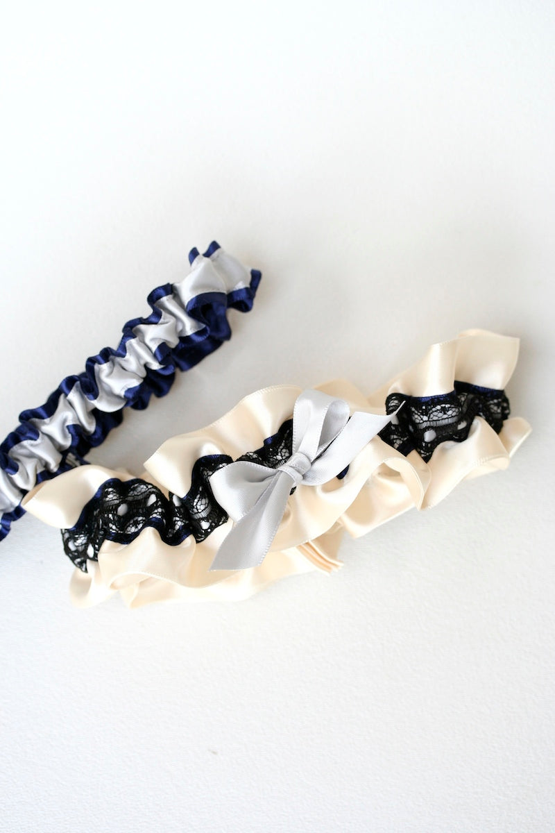 custom-wedding-garter-The-Garter-Girl5