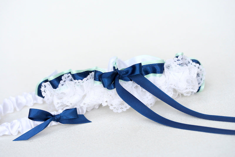 custom-wedding-garter-The-Garter-Girl8
