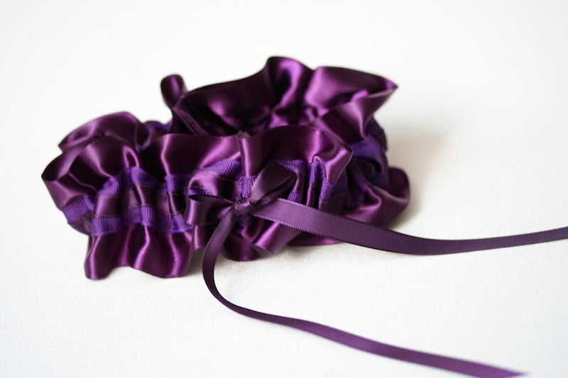 dark-purple-wedding-garter-the-garter-girl