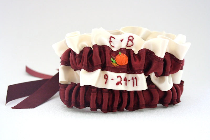 fall-themed-wedding-garter-set