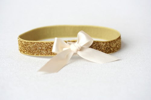 gold-glitter-wedding-garter-The-Garter-Girl1