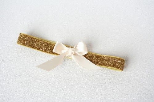gold-glitter-wedding-garter-The-Garter-Girl3