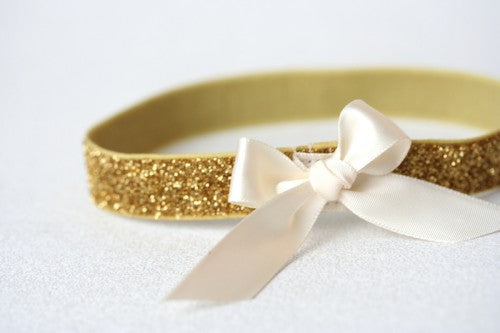 gold-glitter-wedding-garter-The-Garter-Girl4