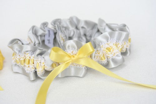 gray-yellow-bridal-garter-set-The-Garter-Girl3