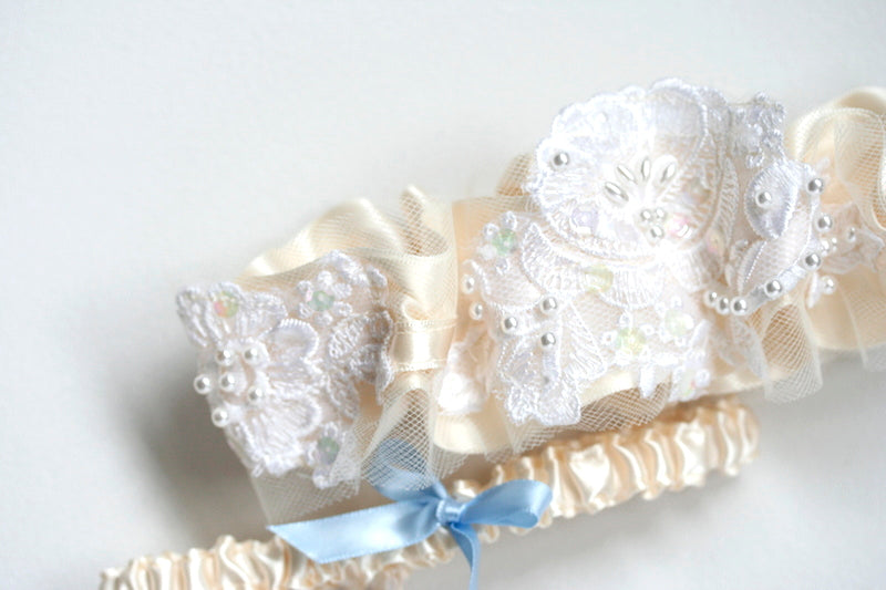 heirloom-wedding-dress-bridal-garter-The-Garter-Girl-5