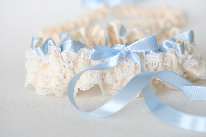 heirloom-wedding-dress-bridal-garter-The-Garter-Girl1