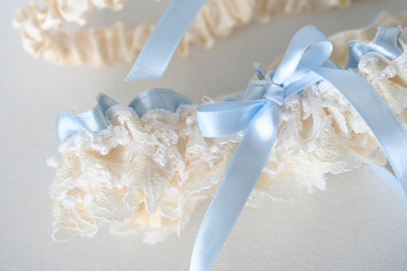 heirloom-wedding-dress-bridal-garter-The-Garter-Girl2