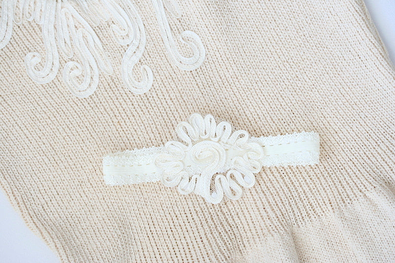 heirloom-wedding-garters-The-Garter-Girl