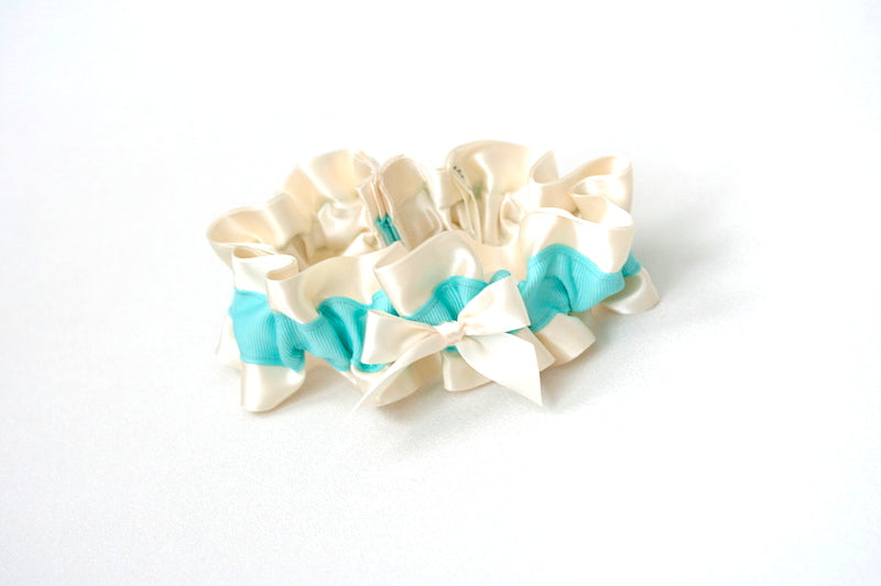 ivory-aqua-custom-wedding-garter-the-garter-girl