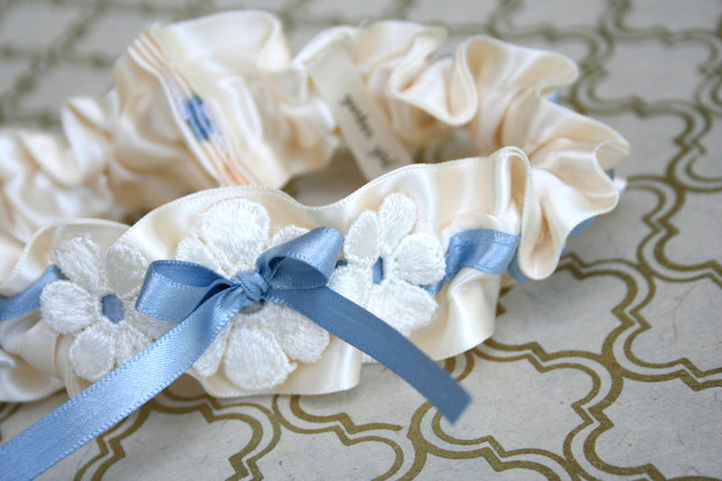 ivory-blue-custom-wedding-garter-The-Garter-Girl-14