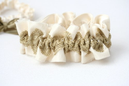 lace-gold-custom-wedding-garter-The-Garter-Girl4