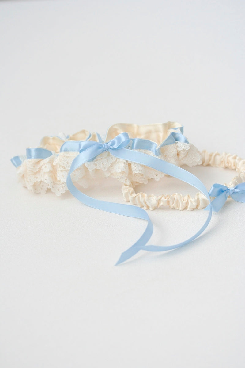 lace-wedding-garter-set-The-Garter-Girl