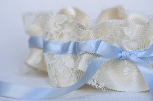 lace-wedding-garter-something-blue-The-Garter-Girl2