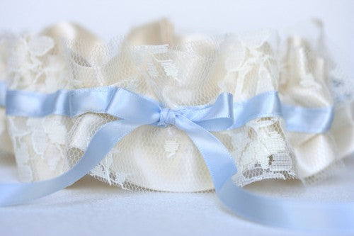 lace-wedding-garter-something-blue-The-Garter-Girl3