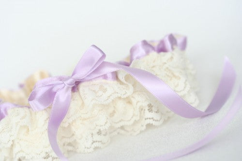 lavender-lace-bridal-garter-The-Garter-Girl2
