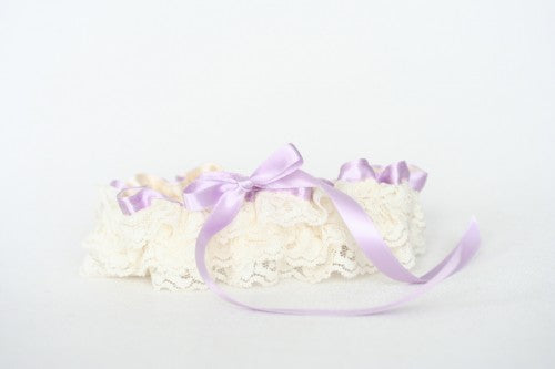 lavender-lace-bridal-garter-The-Garter-Girl3